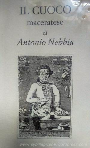 """Il testo è presente nella biblioteca civica """"Romolo Spezioli"""" di Fermo"""