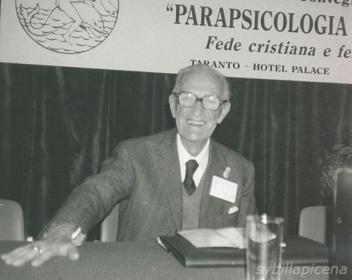 Conte Mancini Spinucci