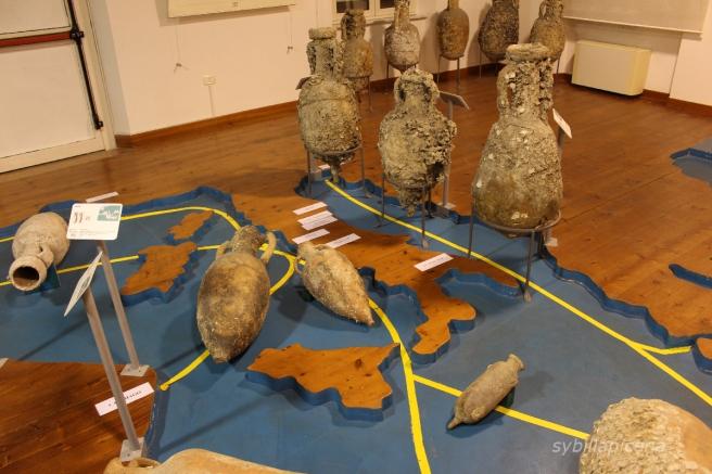 san-benedetto-del-tronto-museo-del-mare-3